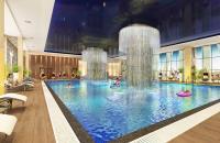 Phòng kinh doanh chủ đầu tư độc quyền tất cả các căn tầng đẹp, ban công ĐN, LH 0973.543.013