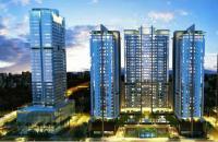 Bán chung cư cao cấp tại 275 Nguyễn Trãi chỉ 25 tri/m2, lãi suất 0% trong 24 tháng