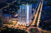 Chính chủ cần bán gấp căn hộ cao cấp Golden Field Mỹ Đình, DT 65m2, giá 29tr/m2