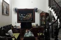 Nhà khu Dịch vụ Mộ Lao – Hà Đông Lô góc, Ô tô đỗ cửa, tròn 3 tỷ.