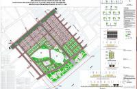 Cần bán đất nền dự án đặc khu Vân Đồn- Lh 0868086262