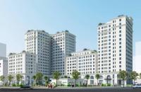 Cần bán căn hộ chung cư cao cấp Eco City Việt Hưng, 1.7 tỷ