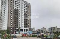 Cơ hội nhận chiết khấu lên tới 150 triệu tại Northern Diamond, Long Biên. LH 0964364723