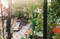 Chính chủ cần bán nhà cực đẹp phố Hoàng Hoa Thám, Ba Đình 26m 2 tầng 1 tỷ nhỉnh