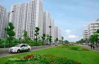 Chính chủ bán căn hộ chung cư Thạch Bàn, căn tầng 1610B, DT: 92.5m2, giá: 16 tr/m2 (Bao tên):0936071228