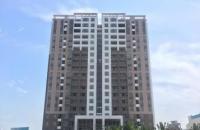 Bán căn 99,4m2, dự án Northern Diamond, ngay Aeon Mall Long Biên, nhận nhà ở ngay
