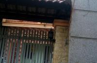 Bán Nhà Ngõ 210 Ngọc Hồi, Thanh Trì 163m2x3T, MT4,8m, Giá 6,2 tỷ. Cửa Ngõ phía Nam Hà Nội.