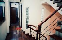 Bán nhà đẹp đường Võ Chí Công DT 54 m2 siêu rẻ chỉ 3.9 tỷ