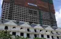 Nhà ở cho chiến sỹ Bộ Công An 43 Phạm Văn Đồng, giá 19,5tr/m2 vào tên HĐ chính chủ, vay 70%