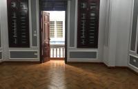 Bán gấp nhà đẹp quận Hoàng Mai tặng toàn bộ nội thất DT 41m2 chỉ 2.5 tỷ