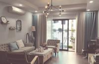 Cần bán gấp căn hộ 3PN, nội thất cao cấp Goldmark City 136 Hồ Tùng Mậu (0904.531.889)