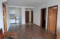 Cần bán gấp căn hộ 3PN Goldmark City, tầng 5, do không có nhu cầu ở - 0904.531.889