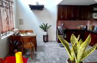 Bán nhà cực đẹp, Định Công, 45 m2x 5T, MT 7.5m, cực rẻ chỉ 2.9 tỷ