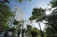 Chỉ 1,7 tỷ/căn hộ cao cấp Khu Đô Thị Việt Hưng; Full nội thất cao cấp; chiết khấu 80 triệu đồng