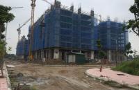 Suất ngoại giao dự án hà nội home land gần cầu chui giá 1,2 tỷ Lh: 09345 989 36