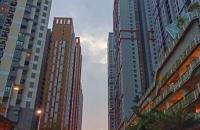 HOT!!!! Đồng giá chỉ 25,6 triệu/m2 tòa S1, S2 - Tòa S4 chỉ 26,6 triệu/m2 - Seasons Avenue