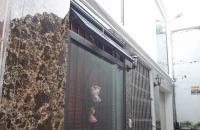 Bán nhà KV Phố Minh Khai , kinh doanh cực tốt S70m x4 tầng, TM 6m, giá 6,1 tỷ