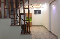 Chính chủ bán gấp nhà Trần Khát Chân, DT 39m,4 tầng, Giá 2.9 TỶ. LH : Trần Huy : 0896692933