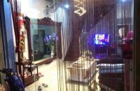 Nhà Đẹp, Giá Hời, Tặng Full Nội Thất Xịn . Bán nhà phố Trương Định, Hai Bà Trưng 24m2, 4 tầng, giá 2,3 tỷ