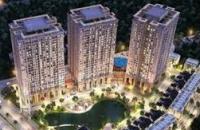 Sở hữu căn hộ Mỹ Đình chỉ 400tr, đầy đủ nội thất cao cấp, CK 3% + tặng 20tr. LH 0989 200 380