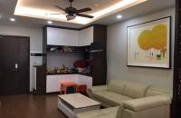 Chủ nhà gửi bán lại chung cư Tràng An Complex, giá cất lỗ DT - 74- 80- 88- 96- 98- 104- 143m2