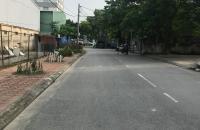 Cho thuê kho xưởng tại Sài Đồng, 200m2, 13tr/ tháng
