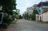 Gia chủ bán gấp đất ở 31ha Trâu Quỳ dt 100m giá 45tr/m. LH Mr Bắc 0866833236