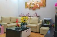 Bán căn hộ VP5 Linh Đàm, 1,35 tỷ bao nội thất đẹp + bao sổ