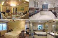 Cần bán căn Royal City R4B, Thượng Đình, Thanh Xuân, Hà Nội