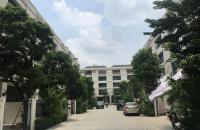 GẤP- GẤP - Chính chủ cần bán gấp biệt thự liền kề Pandora Residence  Triều Khúc, DT 147m ,  Giá 15.650 tỷ.. LH 0997 514255