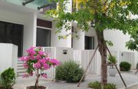Biệt thự trung tâm Q. Thanh Xuân, 110 tr/m2, hỗ trợ vốn 70%, LS 0% 1 năm nhận nhà ngay: 0904.665.33