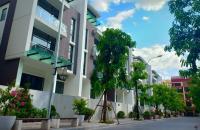 Bán Shop Villa Nguyễn Tuân – Ngụy Như Kon Tum – Khuất Duy Tiến căn 3 mặt phố duy nhất