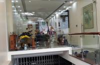 Bán nhà siêu kinh doanh, doanh thu khủng đường Hoàng Hoa Thám, Ba Đình.
