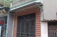 Bán nhà ngõ 902 Kim Giang, Thanh Trì 45m2 giá 3.05 tỷ.SĐCC