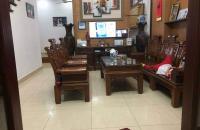 Ngon - Bổ - Rẻ bán nhà Lê Đức Thọ 60m2 MT 5.5m2 Giá 4.5 tỷ 0901231091