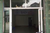 Cho thuê kiot trong khu đô thị Việt Hưng 6tr/th lh: 01629371811