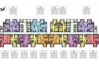 Amber Riverside 622 Minh Khai cạnh Times City, giá gốc-chiết khấu cao nhất từ chủ đầu tư 0985523987