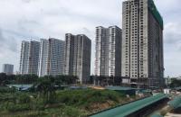 Bán gấp căn hộ dự án chung cư 43 Phạm Văn Đồng Bộ Công An, giá chênh thấp nhất thị trường