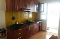 Chính chủ bán gấp CHCC 63m2, 2 phòng ngủ, nội thất bao đẹp ở CT4B Xa La, Hà Đông, giá siêu rẻ