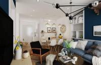 Chuyển nhượng gấp căn hộ 74m CC An Bình City bán giá Cđt - lh: 0985670160