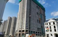 Ra hàng Đ1 tòa thương mại HH dự án NOXH BCA Cổ Nhuế 2. giá chỉ từ 26tr/m2.vay 70%.vào tên trên HĐMB
