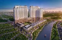 Mua trực tiếp dự án Roman Plaza từ chủ đầu tư giá không thể thấp hơn.