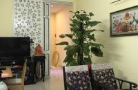 Cần bán gấp lắm rồi nhà rất đẹp đường Đội Cấn vị trí trung tâm quận Ba Đình
