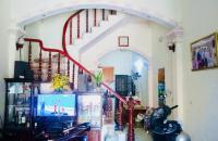 Nhà Kim Giang siêu đẹp, ở luôn, ô tô tránh, kinh doanh, 48m2, 4 tầng, 3.0 tỷ.