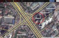Sở hữu vĩnh viễn căn hộ chung cư tại Dự án Chung cư Ban cơ yếu Chính phủ, Thanh Xuân, Hà Nộ