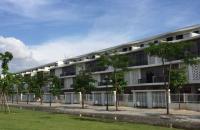 Cơ hội đầu tư cực sinh lời tại dự án Westpoint Nam 32 mở bán shophouse đường 30m. LH 01667170089