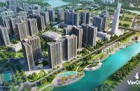 Nhận đặt chỗ căn hộ từ 28m2, 33m2, 43m2, 55m2 tại chung cư Vincity Gia Lâm