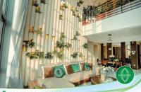 Đồng giá căn hộ duplex tại Mulberry Lane, Làng Việt Kiều Châu Âu, Mỗ Lao chỉ 24tr/m2, chiết khấu 8%