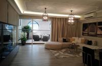 Kênh CĐT Mulberry Lane, giảm giá sâu căn Duplex 172m2, giá 23tr/m2, TT 30% nhận nhà, LH 0915200990