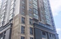 Chính chủ cần bán căn hộ 2 PN chung cư E4 Yên Hòa Park View City, số 3 Vũ Phạm Hàm